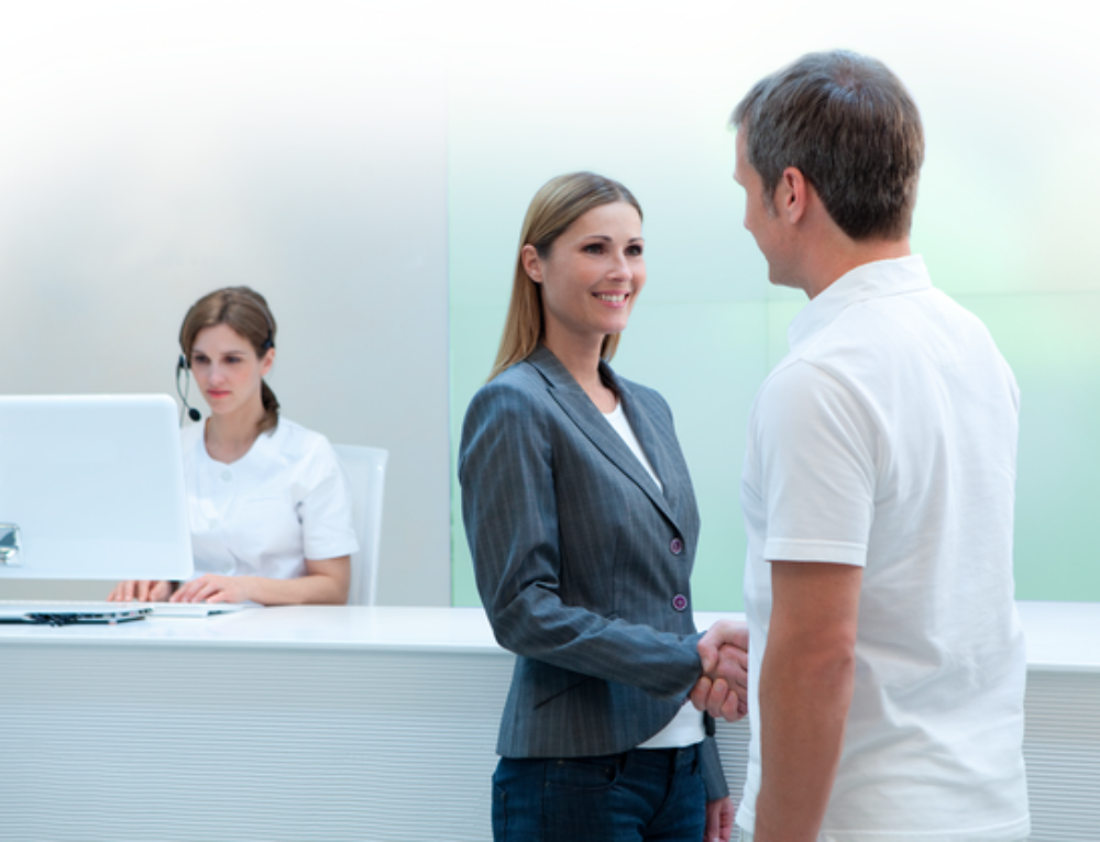 5 načina kako privući lojalne pacijente