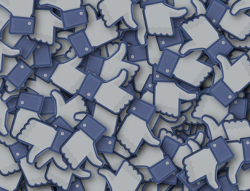 5 savjeta za promociju dentalne ordinacije na facebooku